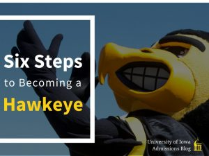 6-steps-to-becoming-a-hawkeye